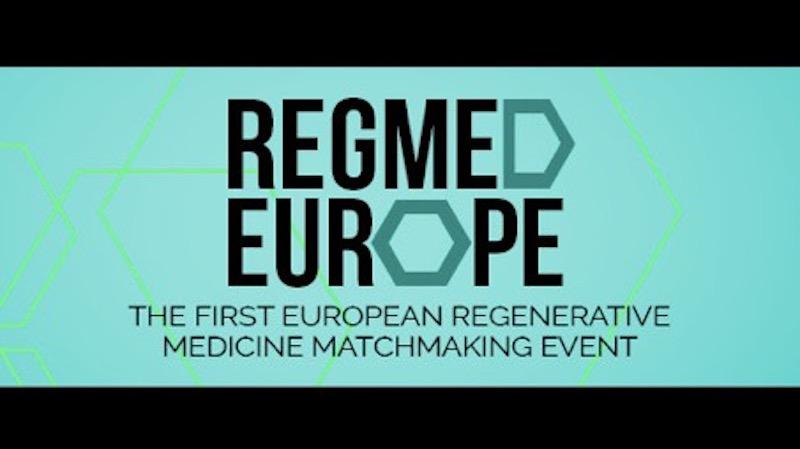 regmed-europe