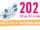 CP21_OCT_logo_2021